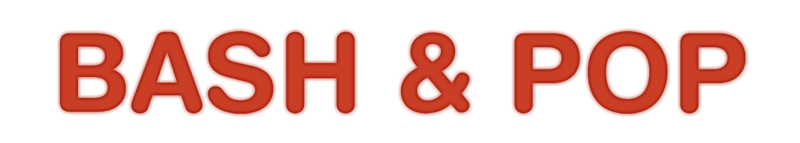bashandpop-logo-800w