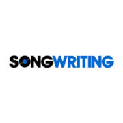 songwriting-logo