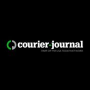 courier-journal